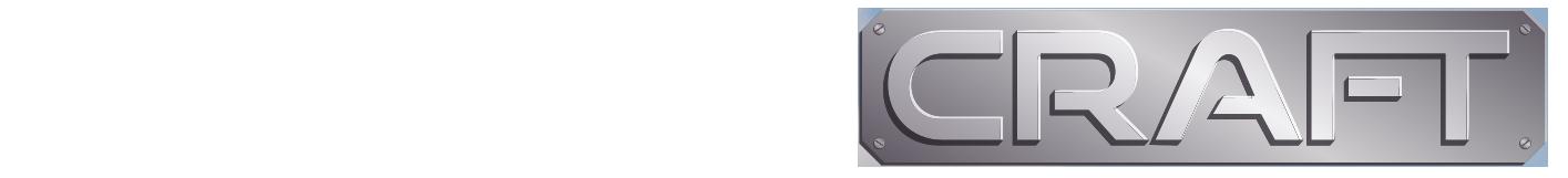 spee3DCraft-logo